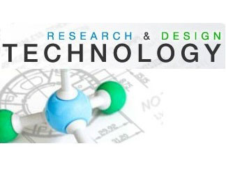 Product Planning, Industrial design, Mechanical Engineering design, Acoustic design.