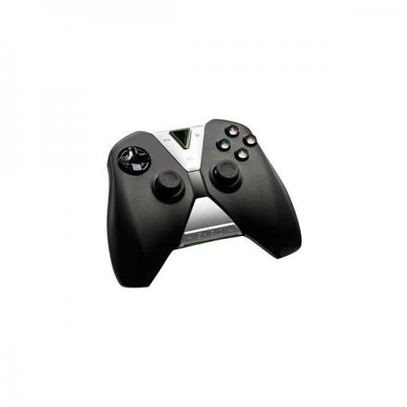FORESHOT technology applied in Game Controller.