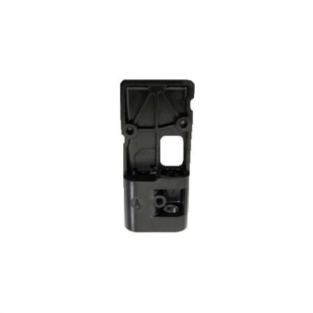 FORESHOT technology applied in Lens holder.