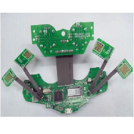 SMT Technology Application in Circuit Board
