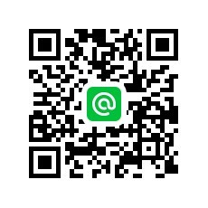 Events - . Line@ ID :@rdh6588z  (Welcome to join us)