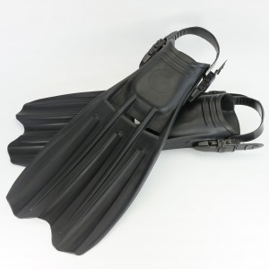 Aquatec ProLight Fin