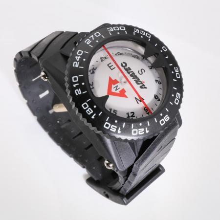 Scuba Compass - Scuba Compass