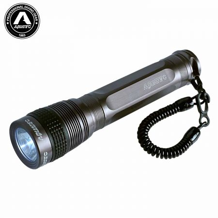 LED Scuba Senter - LED-3250 Diving Torch
