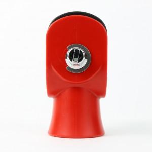 Hinchador SH-126-01 Bucear Horn Fit Standard