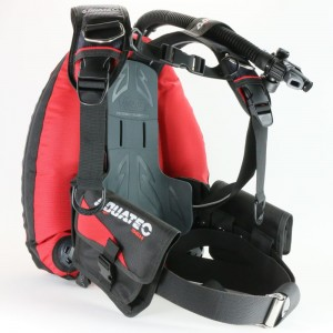 Dount wing weight belt.
