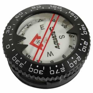 SC-600M Scuba Compass Gauge