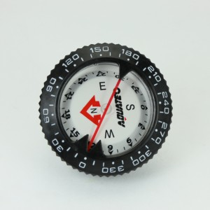 SC-600M Scuba Compass