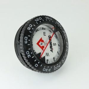SC-600M Dive Compass