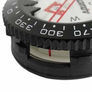 SC-600M Diving Compass Gauge