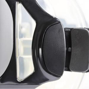 MK-500 masque de Plongée sans cadre