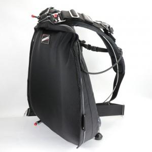 Túi khí chính - Phong cách của tôi chính Sidemount BCD.
