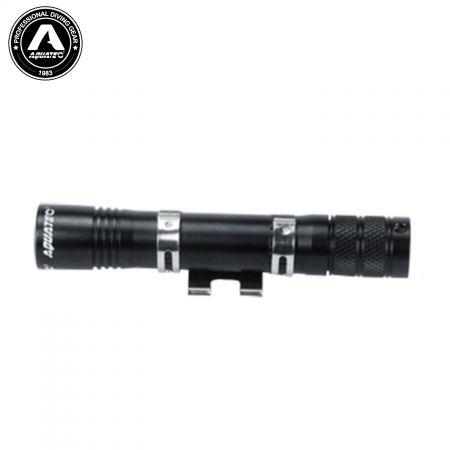 LED-1700 Scuba Far