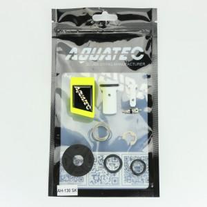 Kit de servicio de alerta de Buceo