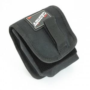 Scuba lead weight bag - Scuba lead weight bag