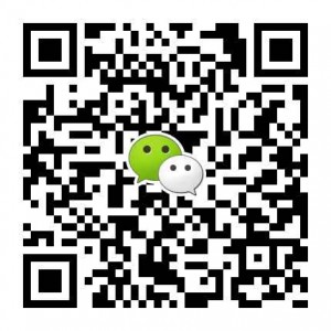 CONTACT US - . Wechat ID :luffy-luffy-luffy (Welcome to join us)