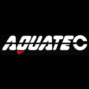 History - . Aquatec (Diving Gear Manafacturer)