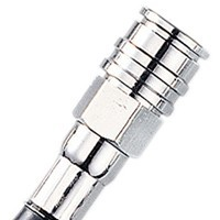 Scuba BC's Pressure Hoses - LP-350-02 Scuba Low Pressure Hoses