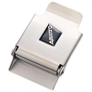 潛水不鏽鋼扣環 - 潛水不鏽鋼扣環