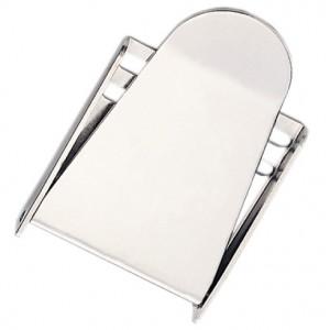 潛水不鏽鋼配304重扣具 - 潛水不鏽鋼扣環