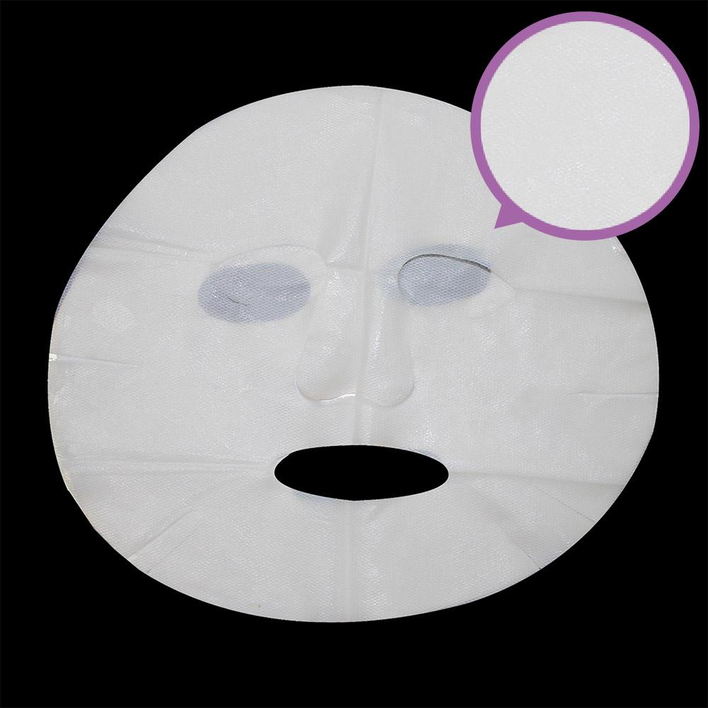 facial mask sheet manufacturer