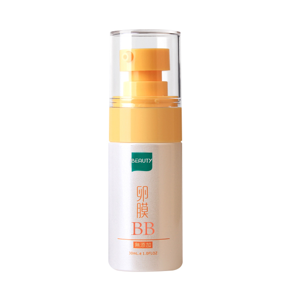 Privately Brand BB Cream