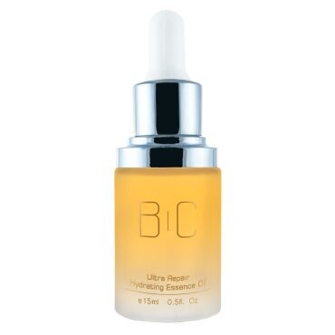 Ultra Repair Hydrating Essence Oil