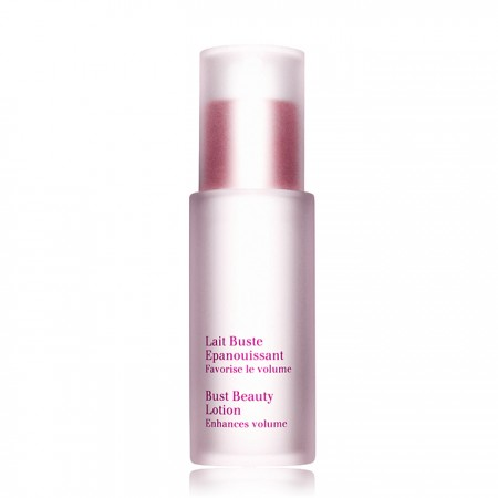 Breast Beauty Firming Lotion