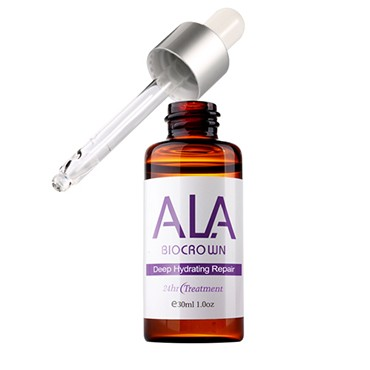 Deep Hydrating Repair Serum