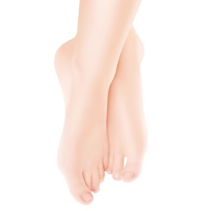 Hand & Feet Care