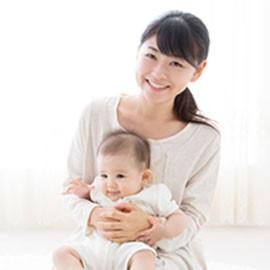 Mom & Baby Care