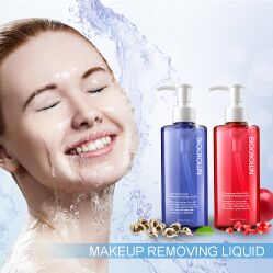 Biocrown Makeup Cleansing Liquid