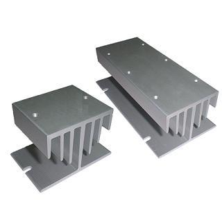 Heat Sink (HS-80050)