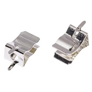 Fuse Clip FC-4063BT-EP1) - Fuse Clip FC-4063BT-EP1)