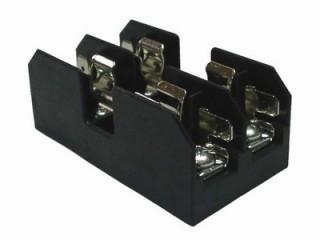 保險絲盒 (FB-M032PQ)