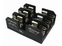 保險絲盒 (FB-M033SQ)