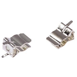 Fuse Clip FC-4063BN-NP1) - Fuse Clip FC-4063BN-NP1)