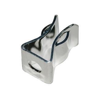 Fuse Clip (FC-5063BT-EH) - Fuse Clip (FC-5063BT-EH)