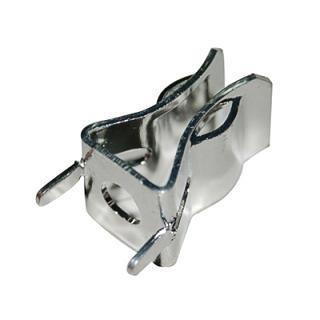 Fuse Clip (FC-5063BN-EP1) - Fuse Clip (FC-5063BN-EP1)