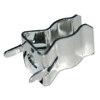 Fuse Clip (FC-5063CS-NP1) - Fuse Clip (FC-5063CS-NP1)