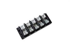 TGP-085-XXJHC Electrical Power Distribution Terminal Blocks - TGP-085-05JHC Power Distribution Terminal Blocks