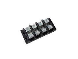 TGP-085-XXJSC Electrical Power Distribution Terminal Blocks - TGP-085-04JSC Power Distribution Terminal Blocks