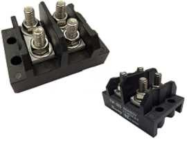 Power Stud Terminal Blocks - Stud Terminal Blocks