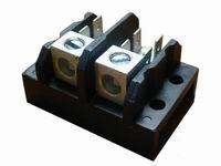 電源端子台 (TGP-085-02A)