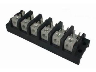 電源端子台 (TGP-085-06A)