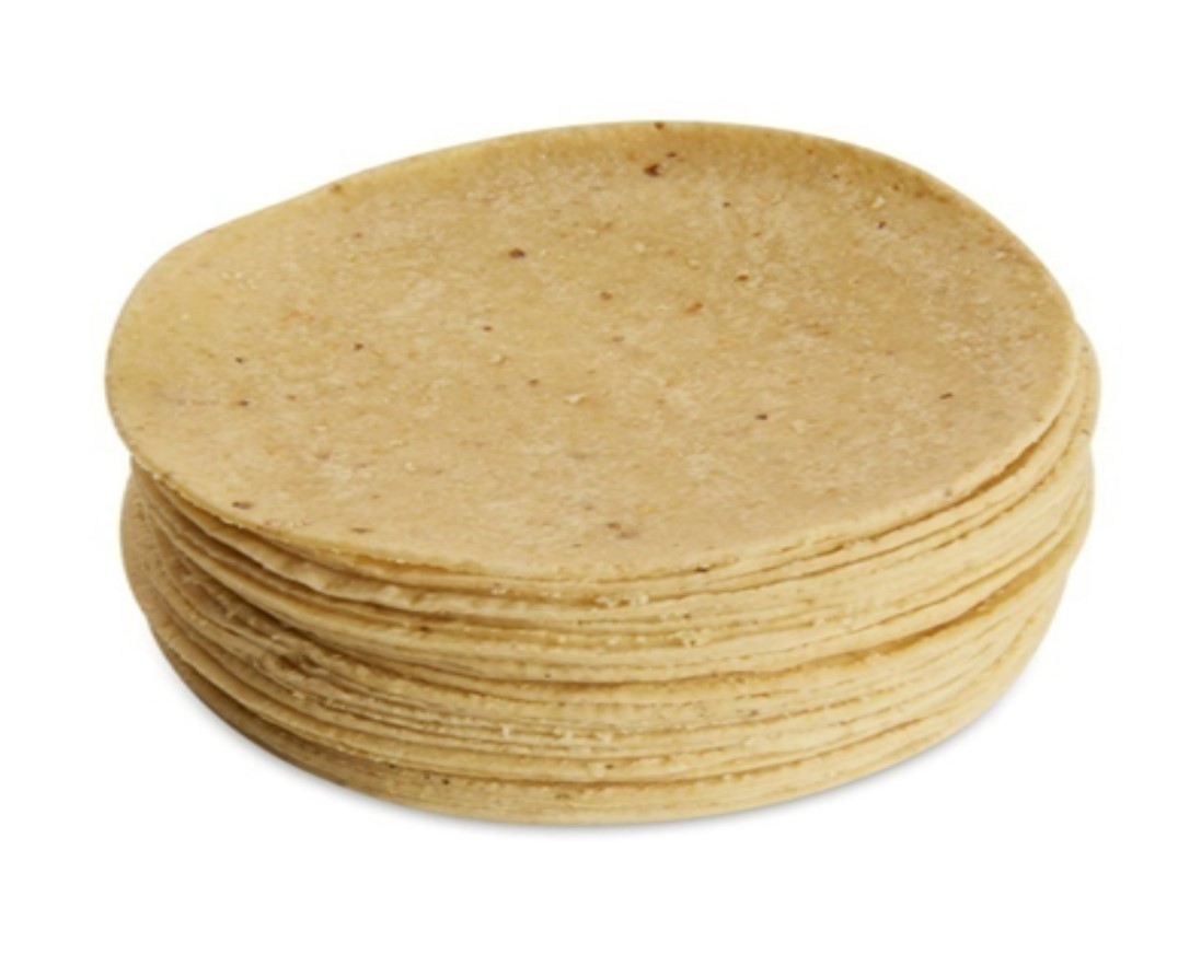 Tortilla Flexible packaging solutions