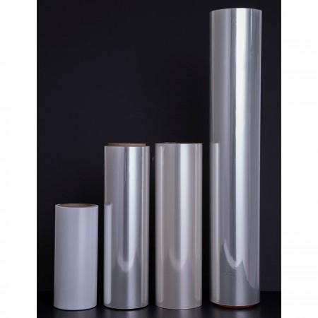 Both Side Heat Sealable Bopp - One Side Heat Sealable Bopp Film