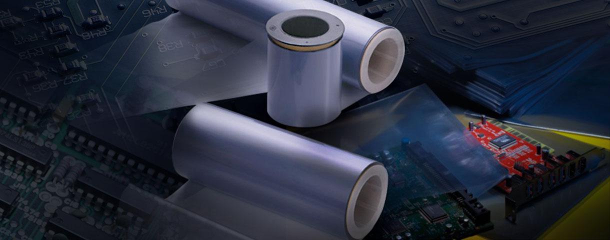 離型膜、抗靜電袋、熱封、 CPP、OPP膜專業製造