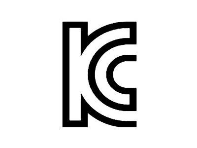 Korea KC Mark