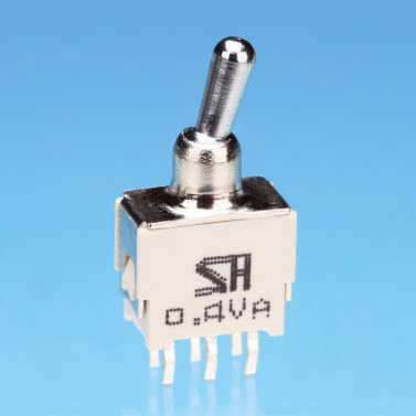 ES30-T Toggle Switches